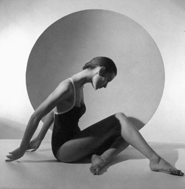 Chanel-beauty-1987-Horst-P-Horst